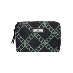 Day Gweneth P Chain Beauty Bag - Outer Space