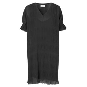 Jalina Dress - Black
